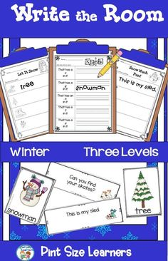 20701 Best Classroom Resources Ideas Images On Pinterest In 2019