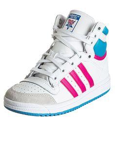 Adidas bij limango