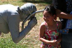 Little Hands Festival 2007