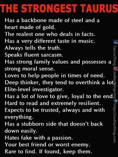 zodiac signs taurus - this si soo me Astrology Taurus, Zodiac Signs Taurus, Astrology Signs, Zodiac Facts, Taurus Taurus, Horoscope Capricorn, Capricorn Facts, Taurus Traits, Taurus Personality Traits