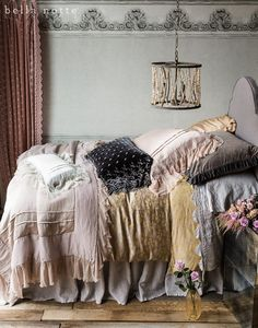 what colors are best for bedrooms bed linens ソファ 我が家 リネン 20970