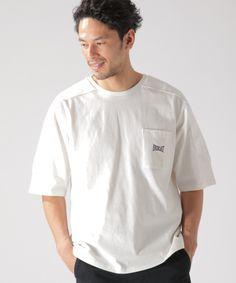 Acupressure Treatment, Mens Tees, Print Patterns, Nike Men, Chef Jackets, Graphic Tees, Street Wear, Mens Fashion, Ladies Tops