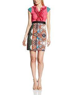 Este vestido es ideal para un look casual.  Visita nuestra tienda online para ver mas opciones: kmepongo.com