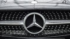 2014 #MERCEDES-BENZ CLA 200 CDI AMG Package #review http://www.autoevolution.com/reviews/mercedes-benz-cla-review-2014.html