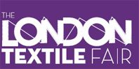 The London Textiles fair - 17/18july - free http://www.facebook.com/events/156186047877980/