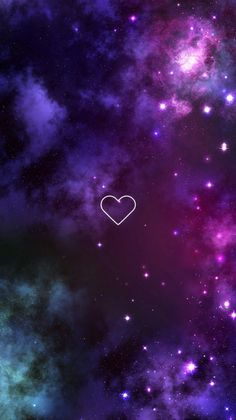 phone wall paper sky The post appeared first on Hintergrundbilder. Phone Screen Wallpaper, Wallpaper Space, Cute Wallpaper For Phone, Cute Disney Wallpaper, Iphone Background Wallpaper, Purple Wallpaper, Heart Wallpaper, Love Wallpaper, Cellphone Wallpaper