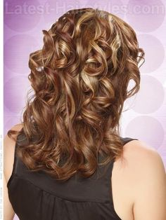 Amazingly Trendy Hair Colors to Try This Spring