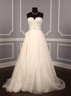 used wedding dresses eternity topsimplicity bottom