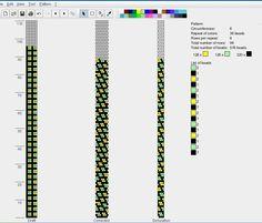 b9996c607e3611dc85860bd7c4020c5f.jpg 878 × 748 pixels