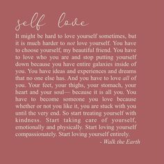 Soul Love Quotes, Words Quotes, Wise Words, Quotes To Live By, Me Quotes, Motivational Quotes, Inspirational Quotes, Sayings, Qoutes