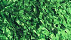 polygon-wallpaper-9.jpg (immagine JPEG, 2560×1440 pixel) - Riscalata…