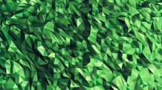polygon-wallpaper-9.jpg (immagine JPEG, 2560 × 1440 pixel) - Riscalata…