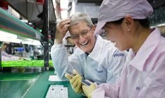 Apple's Cook collects nearly $90.5M in vested RSUs on strong stock performance