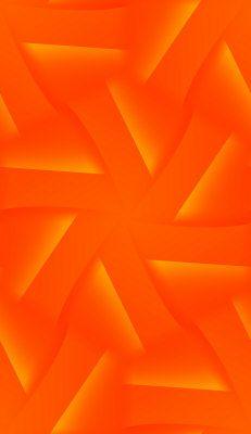 orange.quenalbertini: orange color