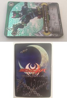 Kamen Rider Kiva : 23 Japanese Trading Cards http://www.japanstuff.biz/ CLICK THE FOLLOWING LINK TO BUY IT ( IF STILL AVAILABLE) http://www.delcampe.net/page/item/id,0401730189,language,E.html