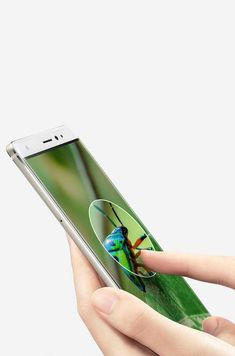 Looks like The Huawei Mate S beat Apple in debuting Force Touch technology in smartphones Cool Technology, Technology Gadgets, Tech Gadgets, Cool Gadgets, Latest Smartphones, Latest Phones, Best Smart Home, Cheap Cell Phones, Smartphone News