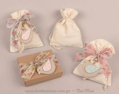 diy βαπτιση κοριτσι ιδεες - Αναζήτηση Google Baby Baptism, Christening, Baby Gift Box, Baby Gifts, Baby Staff, Babyshower, Baptism Favors, Baptism Ideas, Edible Wedding Favors