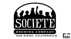 San Diego, California – April 1, 2014Societe Brewing Company will release a Bourbon-Barrel version of their Imperial Stout, The Butcher,..