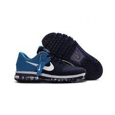 Herr Nike Air Max 2017 KPU Cool Gra Burgundy For Sale