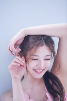 Kim Yoo-jung's Life as a Twenty-year-old Kim Yoo Jung, Jung So Min, Korean Actresses, Korean Actors, Kim Yu-jeong, Korean Beauty, Asian Beauty, Korean Girl, Asian Girl