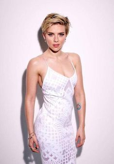 #XtraHot 💋 Scarlett Johansson Photo HAPPY DHANTERAS WISHES AND GREETINGS CARDS PHOTO GALLERY  | PBS.TWIMG.COM  #EDUCRATSWEB 2020-05-12 pbs.twimg.com https://pbs.twimg.com/media/CTYyEntUcAA4PSL.jpg