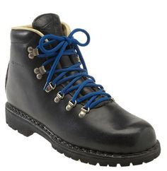 Merrel 'Wilderness' Hiking Boot @Nordstrom