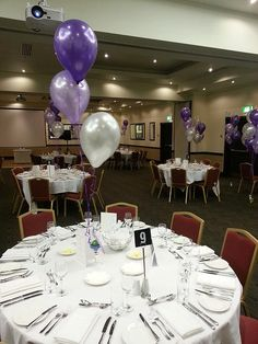 We provide balloons decorations for your kids birthday in Sydney. For your boy or a girl birthday we have balloon bouquets, arches, columns and more. Balloon Table Centerpieces, Balloon Arrangements, Centrepieces, 1st Birthday Balloons, Birthday Balloon Decorations, Balloon Bouquet, Balloon Arch, Gumball, Birthday Celebration
