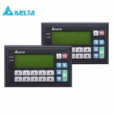 """157.95$  Watch now - http://alimmi.worldwells.pw/go.php?t=32501575163 - """"TP04P-16TP1R : Delta Text Panel TP04P-16TP1R 3"""""""" 192 x 64 STN single color New in box, FAST SHIPPING"""" 157.95$"""