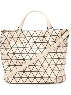 34 Best Bags on bags on bags images  0ce38c2116dc0