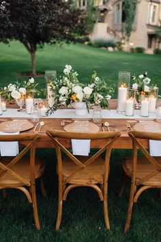 This is the Wildly Gorgeous Solution to a Gender Neutral Baby Shower - A Rustic Glam Outdoor Baby Shower - Baby Shower Table, Baby Shower Parties, Baby Shower Themes, Baby Boy Shower, Shower Ideas, Baby Party, Baby Bash, Tea Party, Garden Baby Showers