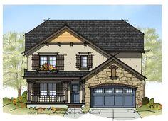 Values That Matter 2510, Design Ideas, Grand Junction Builder, GJ Gardner Homes Grand Junction