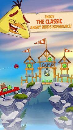 https://play.google.com/store/apps/details?id=com.rovio.angrybirdsseasons&hl=pl