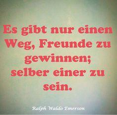Freund - Emerson