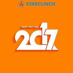 Wishing you all good things on this New Year! Have fun, joy, peace, love, care, luck and success ahead! StarClinch- Marketplace of Professional Artists. #HappyNewYear2017 #StarClinch #Peace #Love #Care #Happiness
