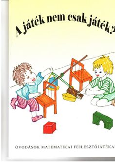 A játék - Mónika Kampf - Picasa Webalbumok Dyscalculia, Prep School, Infancy, Preschool Activities, Kids And Parenting, Montessori, Kindergarten, Homeschool, Album