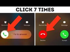 16 NEW SECRET PHONE FEATURES AND DIYs YOU WON'T BE ABLE TO LIVE WITHOUT - YouTube