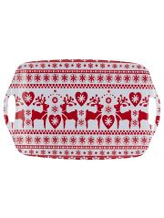 George Home Large Reindeer Tray Christmas Shopping, All Things Christmas, Baby Toys, Kids Toys, Asda, Latest Fashion For Women, Reindeer, Coin Purse, Tray