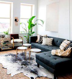 Momento sofá | Ventas en Westwing