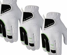 Stuburt 2016 Mens All Weather Golf Glove - RH (3 Pack) - White - S The Stuburt all-weather golf glove is a synthetic glove with cabretta leather palm and thumb for a confident grip. The stretch panels positioned across the knuckles gives (Barcode EAN = 0766150826166) http://www.comparestoreprices.co.uk/december-2016-week-1-b/stuburt-2016-mens-all-weather-golf-glove--rh-3-pack--white--s.asp