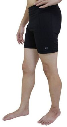 We have come up with the best yoga shorts for men that help to improve performance and keep you comfortable at the same time. Yoga Shorts, Yoga Pants, Alarm Clocks, Downward Dog, Yoga For Men, Yoga Fashion, Hot Yoga, Range Of Motion, French Terry