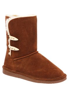 0a2723053090c 62 Best MY BEAR PAW BOOTS-WISH LIST. images in 2016 | Bearpaw boots ...
