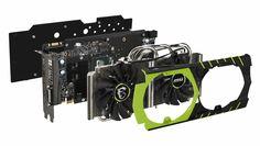 MSI GTX 960 & GTX 970 GAMING 100 ME 04 : MSI annonce 100 millions de cartes graphiques NVIDIA vendues - Le Journal du Numérique