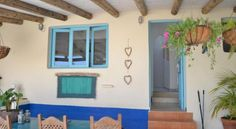 Casitas Tabayesco - #CountryHouses - $40 - #Hotels #Spain #Tabayesco http://www.justigo.eu/hotels/spain/tabayesco/casitas-tabayesco_15267.html