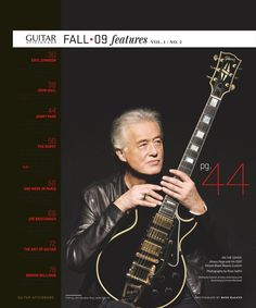 gibson black beauty and others on pinterest les paul gibson les paul and jimmy page. Black Bedroom Furniture Sets. Home Design Ideas