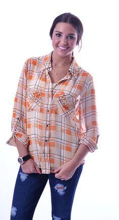 168664a98 8 Best Apricot Lane images | Apricot lane, Cute fashion, Dream closets