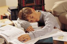 Pediatrics published research on sleep duration and behavioral and ADHD symptoms in healthy year old children. What Is Fibromyalgia, Pediatric Occupational Therapy, Adhd Symptoms, Autistic Children, Adhd Kids, Do Homework, Kindergarten Homework, Kids Sleep, Chronic Fatigue
