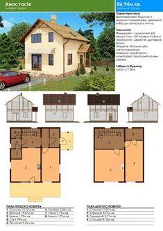 Szendvicspanel ház - 100 négyzetméteres, szigetelt ház mindössze 1 millió forintból! Hazánkban is már! Shed, Floor Plans, Marvel, Outdoor Structures, How To Plan, Mansions, House Styles, Home Decor, Decoration Home