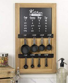Home Interior Kitchen .Home Interior Kitchen Rustic Kitchen Cabinets, Diy Kitchen, Kitchen Design, Kitchen Decor, Kitchen Worktop, Kitchen Cupboard, Kitchen Hacks, Kitchen Ideas, 10x10 Kitchen