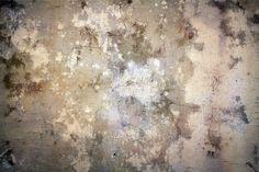 Unaciertamirada Textures 110, photo by una cierta mirada on Flickr