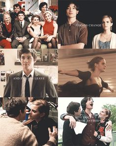 the perks of being a wallflower full movie